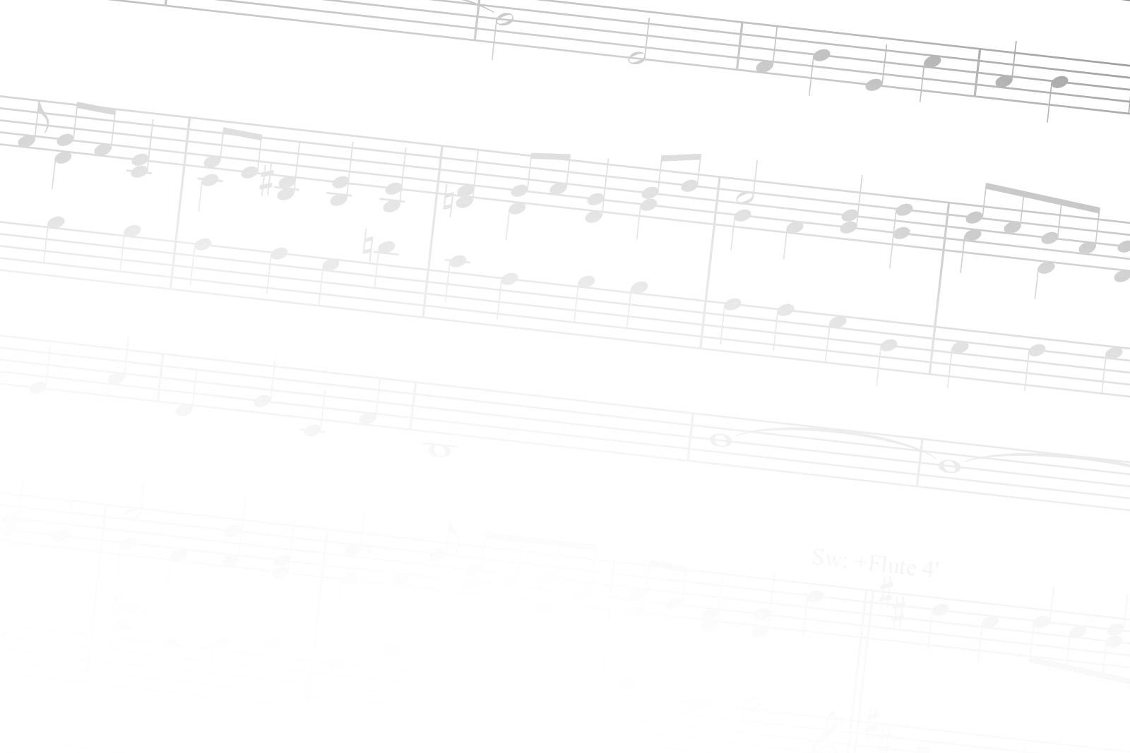 hymn-prelude-background-1.jpg