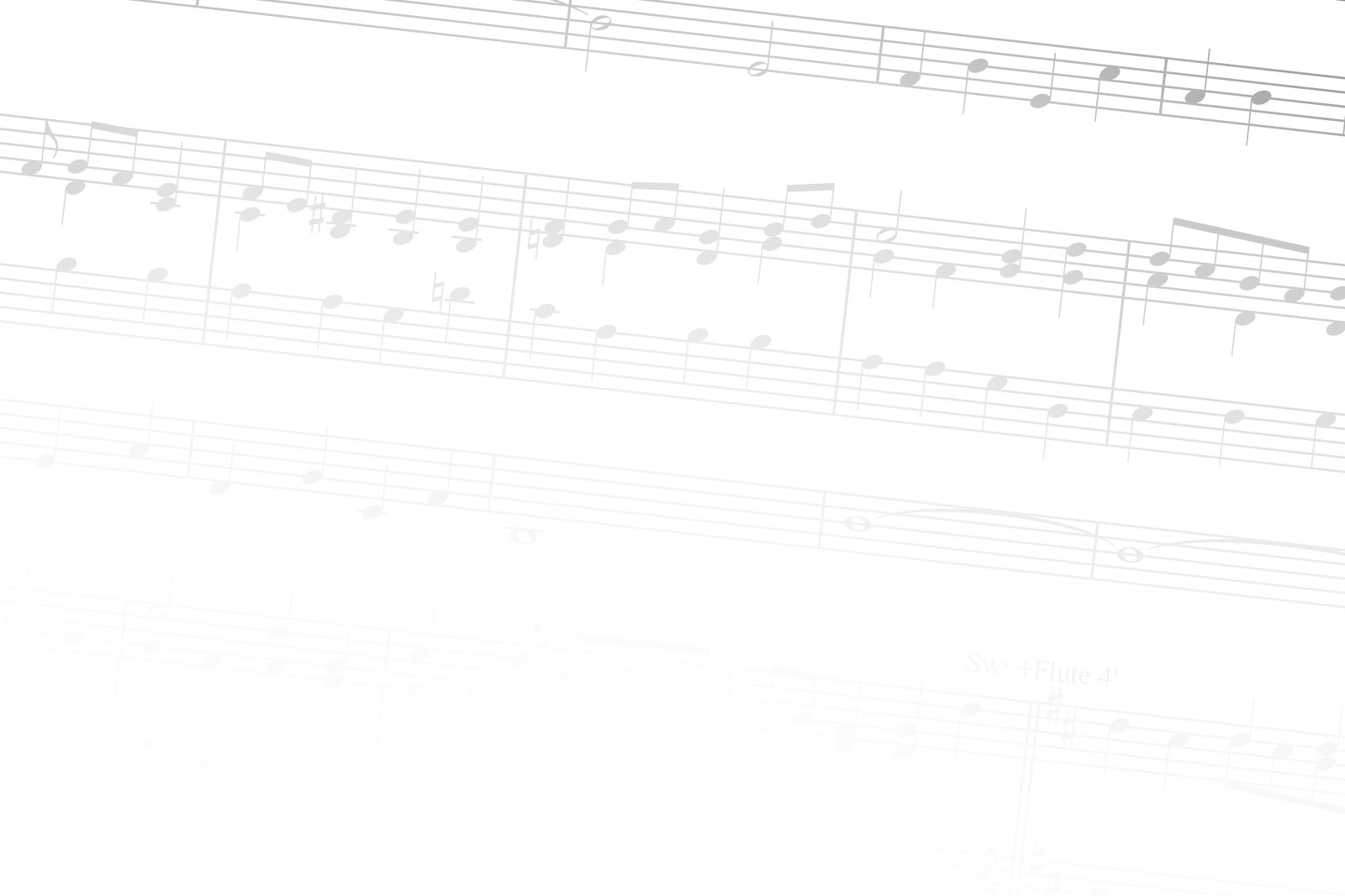 hymn-prelude-background-1.jpg
