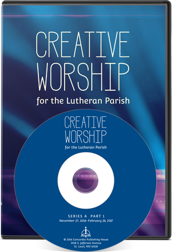 Creative Worship Disc and Case.png