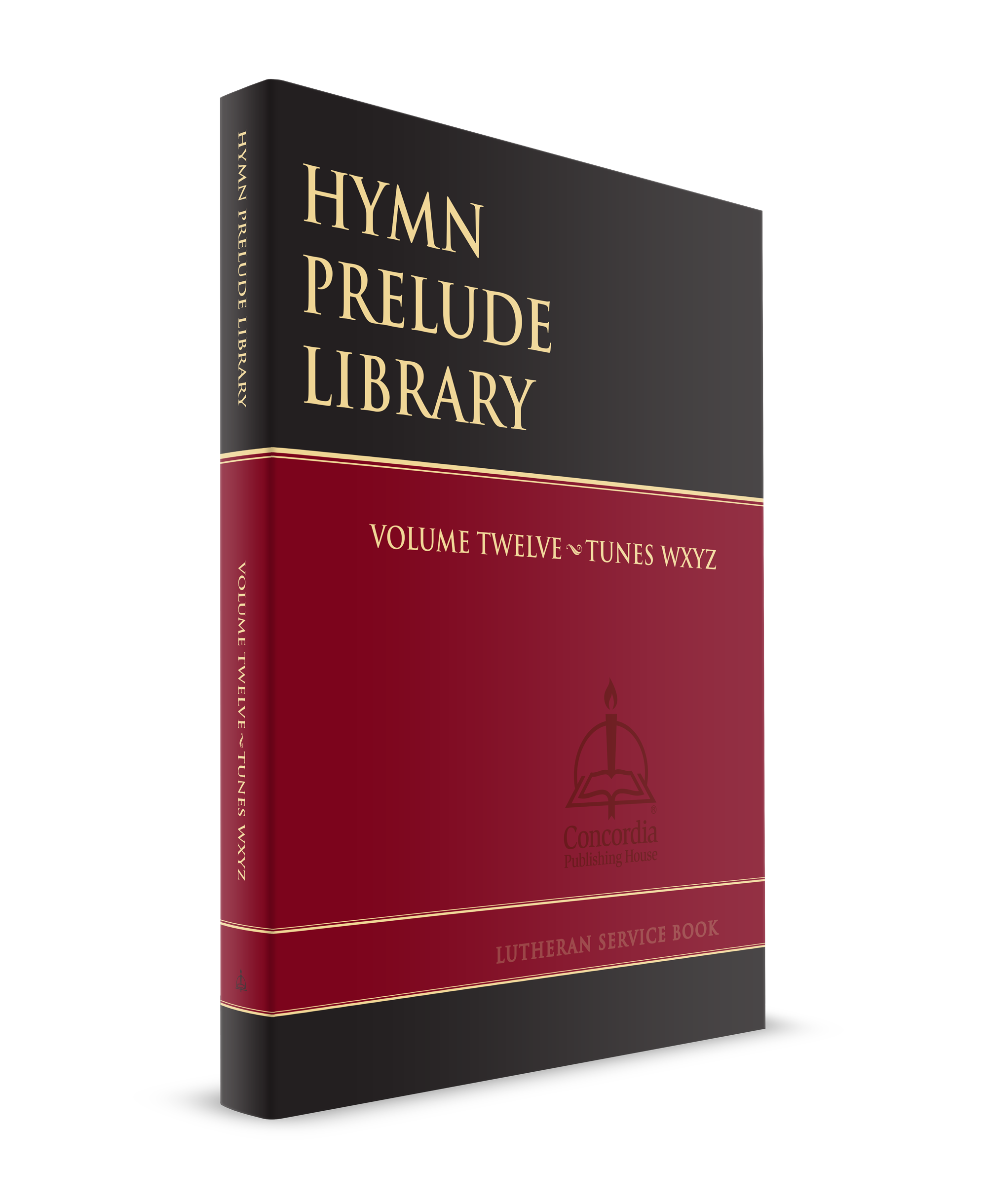 hymn-prelude-12.png