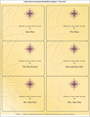 Bookplates.png