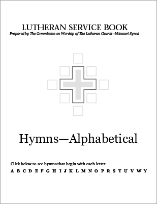 Hymns-Alphabetical.png