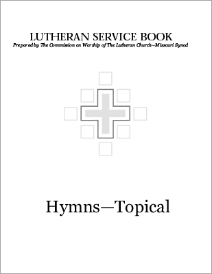 Hymns-Topical.png
