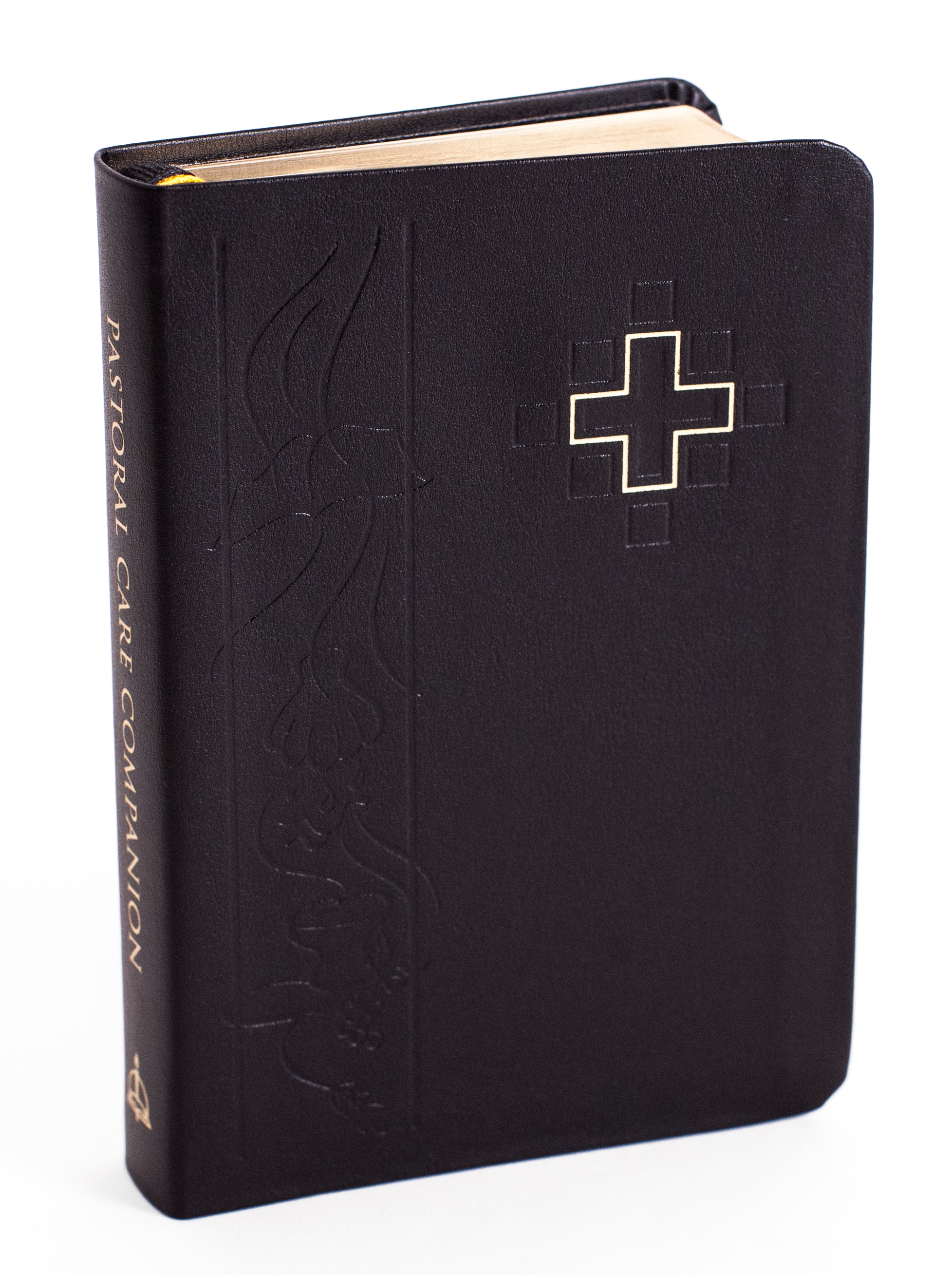 Pastoral Care Companion (Black).png