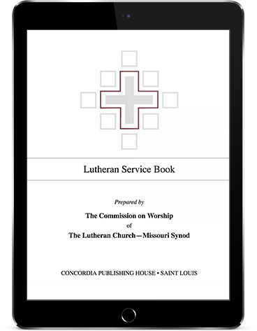 Service Book Ebook.png