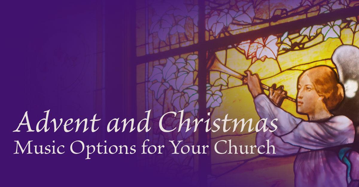 Advent-Christmas-Music.jpg?t=1508525080079&width=709&height=384&name=Advent- Christmas-Music.jpg