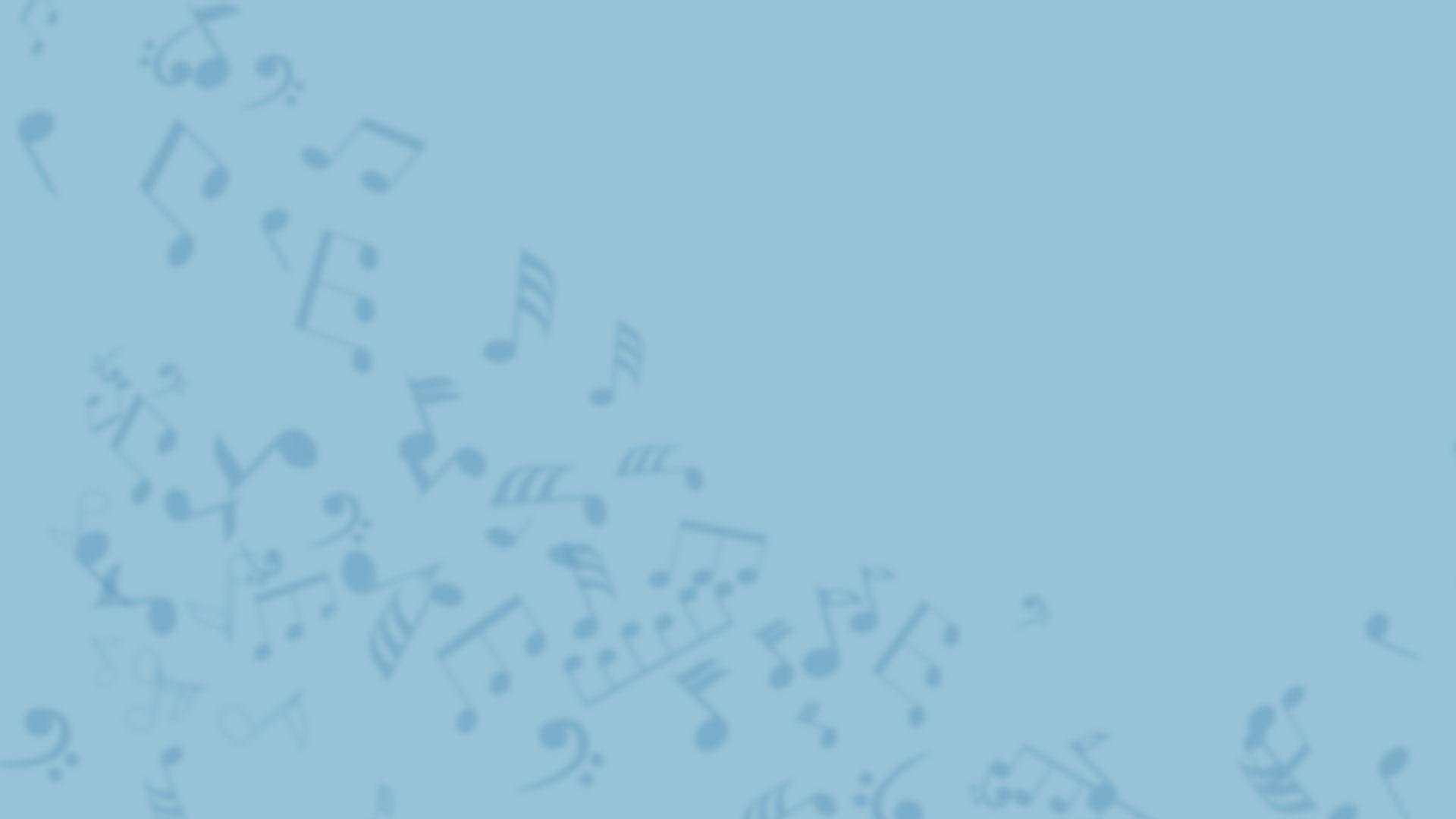 composer-background.jpg