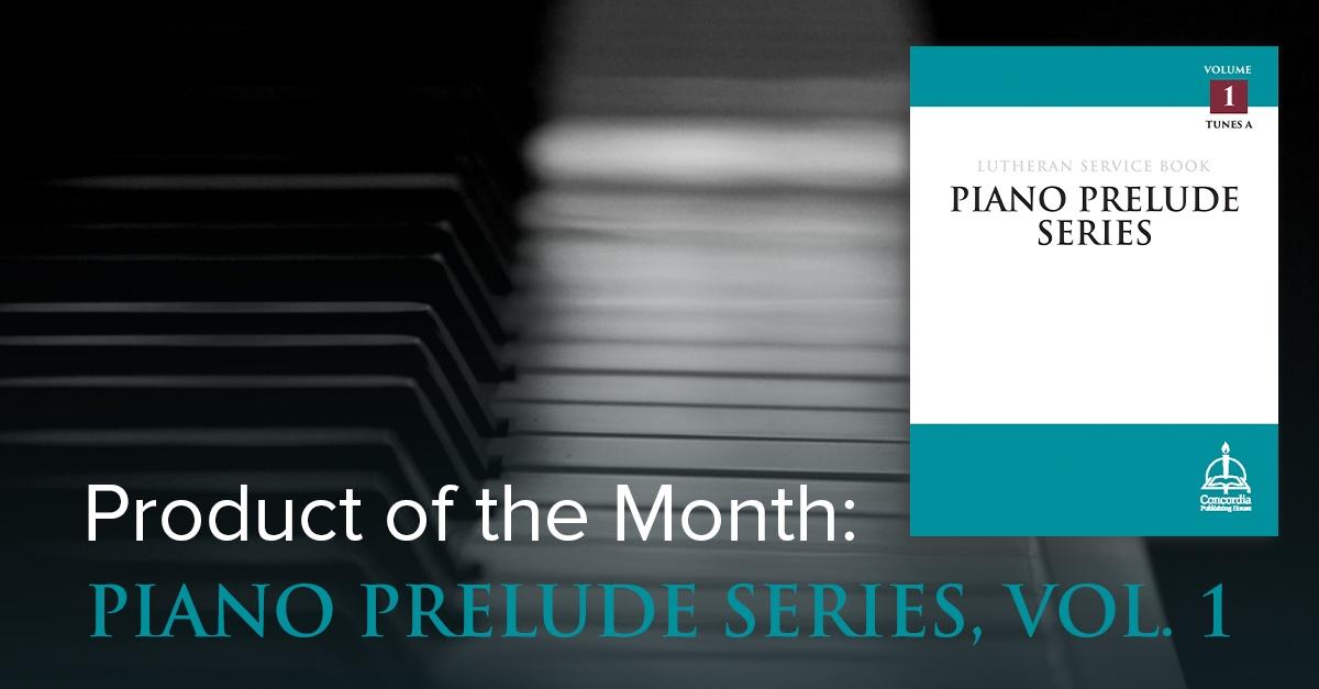 POTM-Piano-Prelude