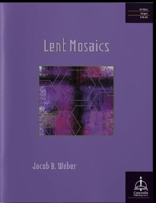 lent-mosaics.png