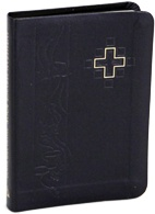 Psalms & Hymns: Pocket Edition