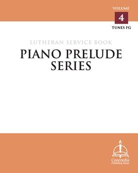 977835-piano
