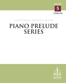 Piano-Prelude-Series-vol5-cover
