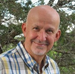 Russell Schulz-Widmar