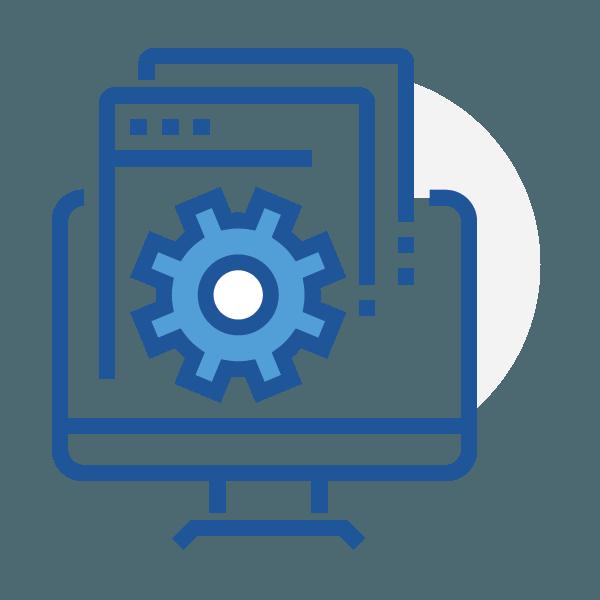 database-transfer