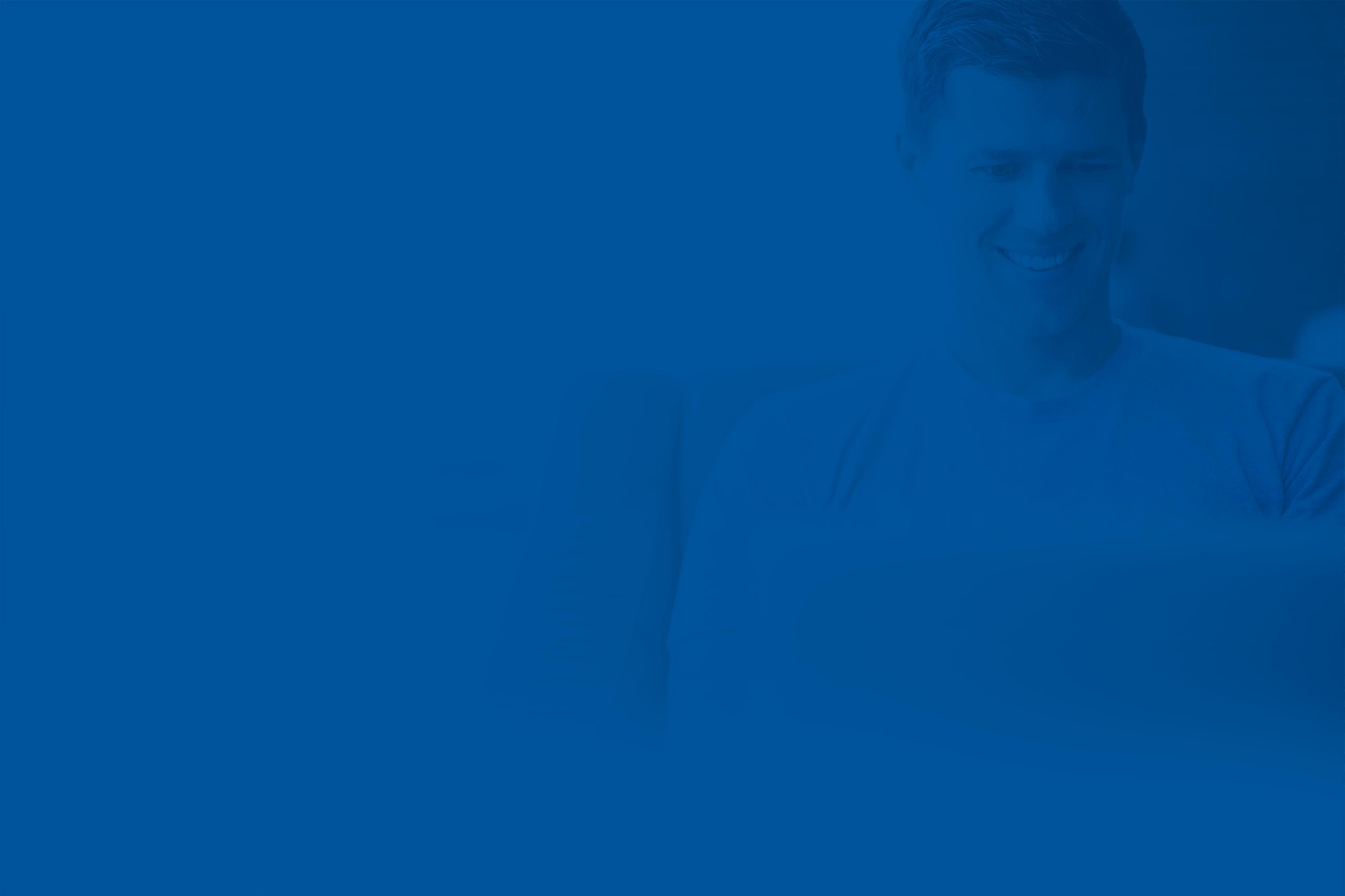 lsb-homepage-blue