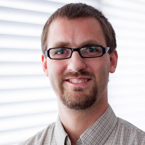Mark Knickelbein