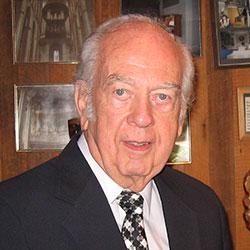 Walter L. Pelz