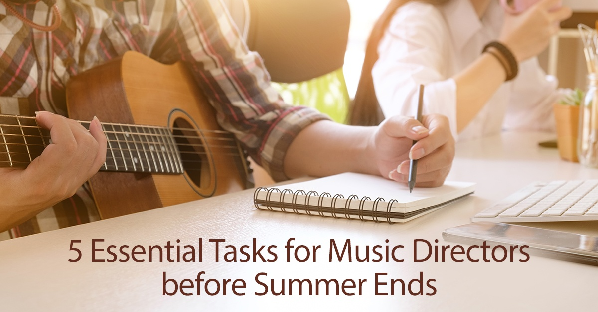 5-things-to-do-before-the-end-of-summer-blog-post