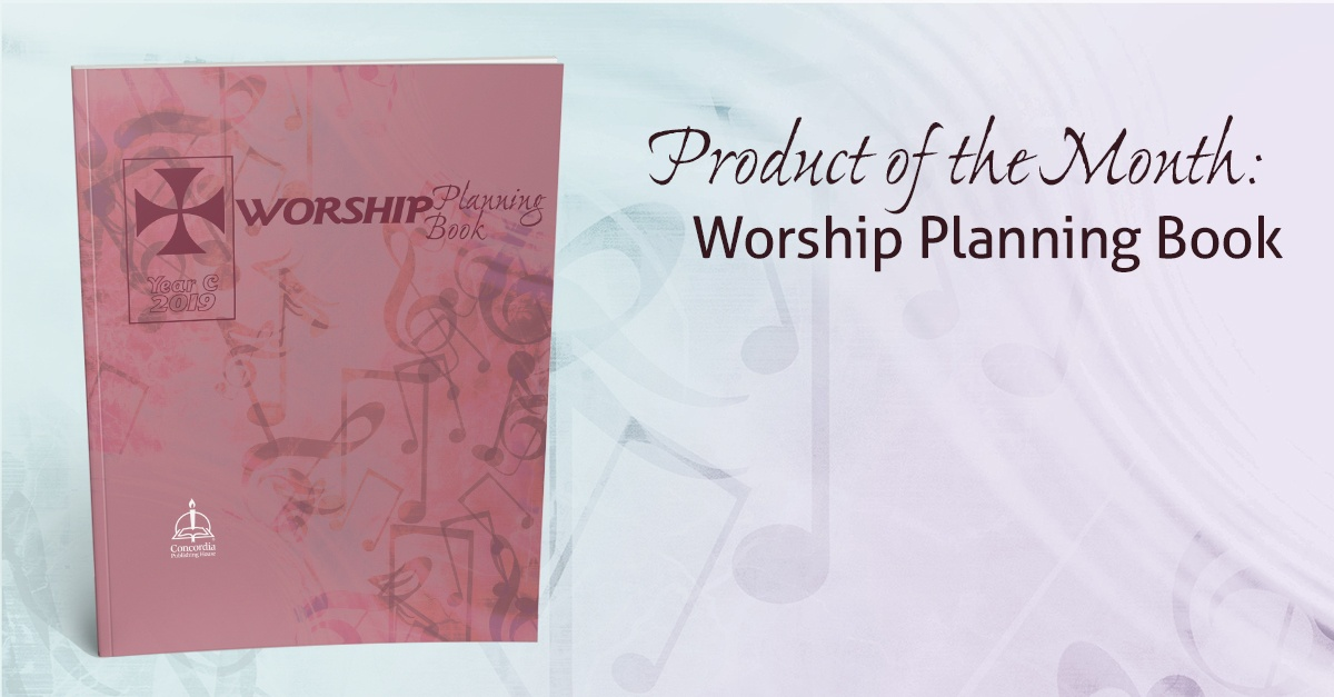 POTM-worship-planning-book