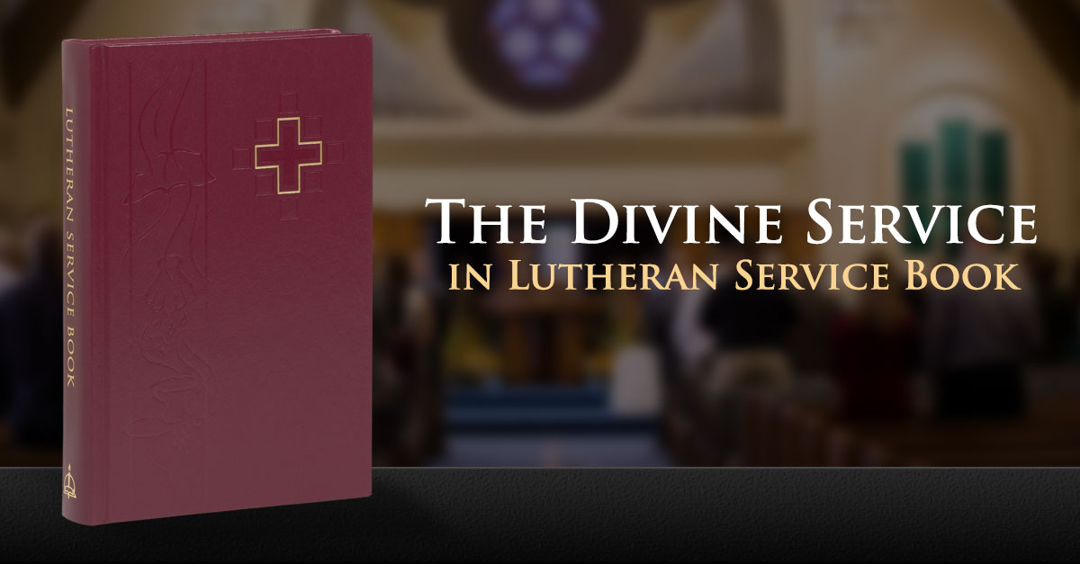 overview-of-five-divine-service-settings-blog