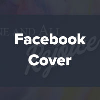 thumb-fb-cover