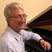 Brian Henkelmann